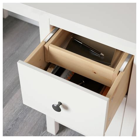add a drawer to a desk desk drawer add on desk