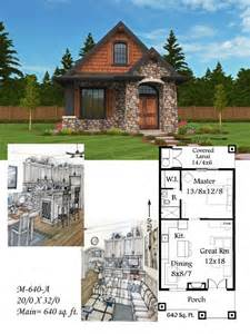 Small Houses Designs And Plans 17 Best Ideas About Small House Plans On Pinterest Small