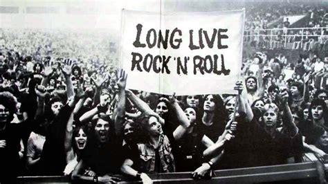 locarno e i quot concerti as 237 se vivi 243 el primer festival de rock and roll en m 233 xico