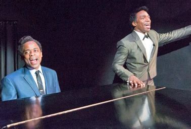 lights out nat king cole review nat king cole recalled dramatically the cultural critic