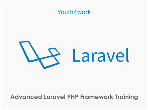 tutorial session laravel java beans training