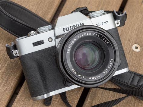 Silicone Fujifilm Fuji Xt10 X T10 Xt20 Xt 20 Rubber palm sized on with new fujifilm x t10 digital photography review