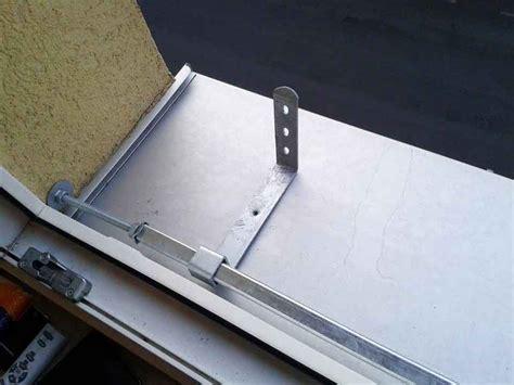 schultheiss wohnblog - Fensterbrett Halterung