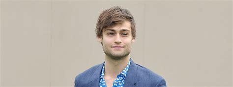 peinado hombre corto peinados masculinos actores serie suits