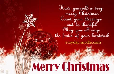 beautiful merry christmas wishes   heart