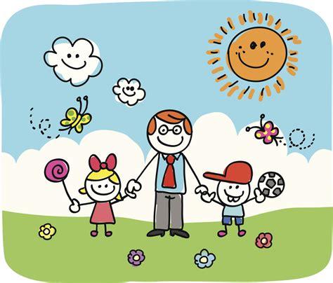 imagenes de feliz dia en ingles dia del padre imagenes para facebook celular y whatsap