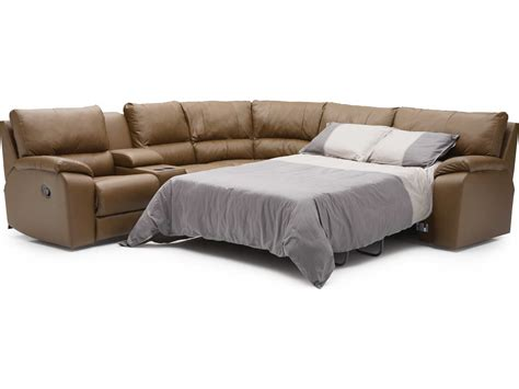 palliser sectional sofas palliser shields motion home theater sectional sofa