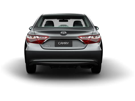 toyota care number camry le toyota 2015 vin number autos post