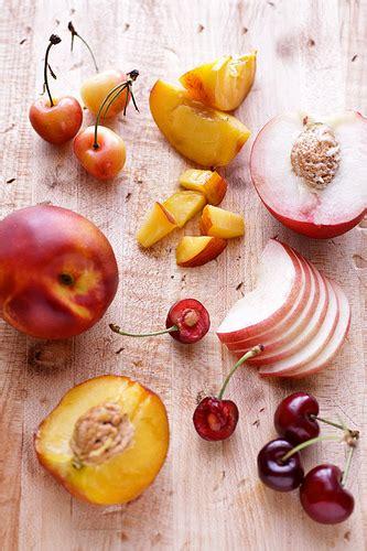 colon irritabile alimentazione consigliata intestino irritabile fodmaps e flora batterica