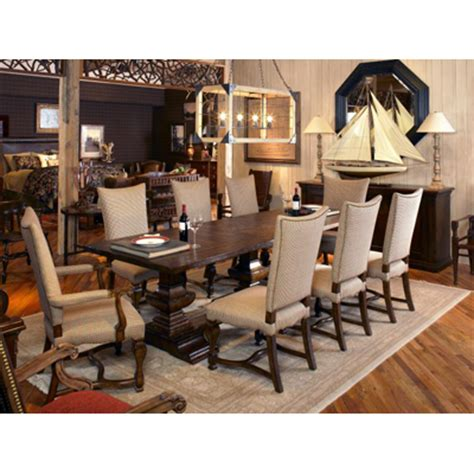bob timberlake collection century furniture discount