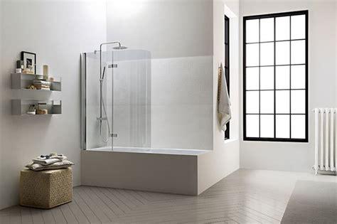 come installare una vasca da bagno prezzi per installare o cambiare vasca da bagno o doccia