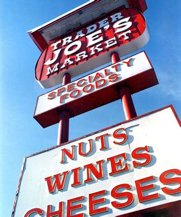 Www Traderjoes Com Gift Card - win a 100 trader joe s gift card jeff eats