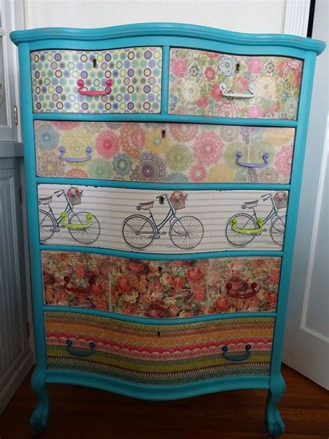 Hippie Furniture by 190 Best Images About Shabby Chic Furniture On