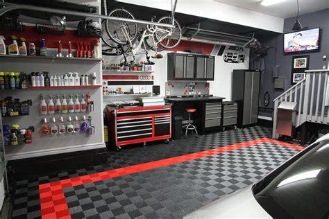 mã bel brã gge shop idee per arredare una casa al maschile design mag