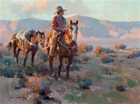 landscape and western art 0192842331 14 best images about james reynolds paintings on