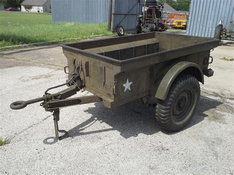 military jeep trailer m100 trailer images reverse search