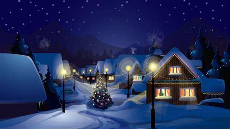 eclairage ecran fond d 233 cran 233 clairage nuit espace ciel neige