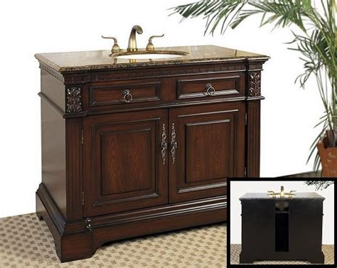 bathroom vanities brands bathroom vanities brands ideas best bathroom vanity