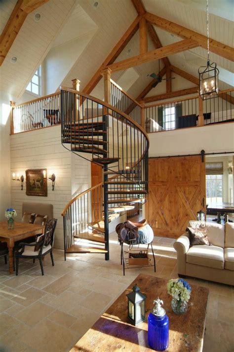 scale eleganti per interni scale eleganti per interni alcune note with scale
