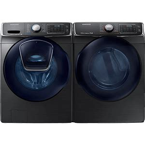 washer  dryer sets electronic express
