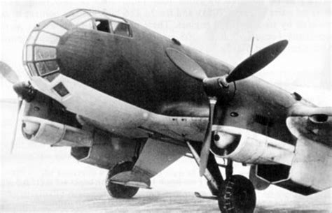 reconnaissance and bomber aces 1782008012 the survivors sweden s the world s last junkers ju 86 aces flying high