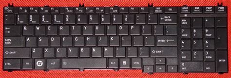 laptop keyboard on zx