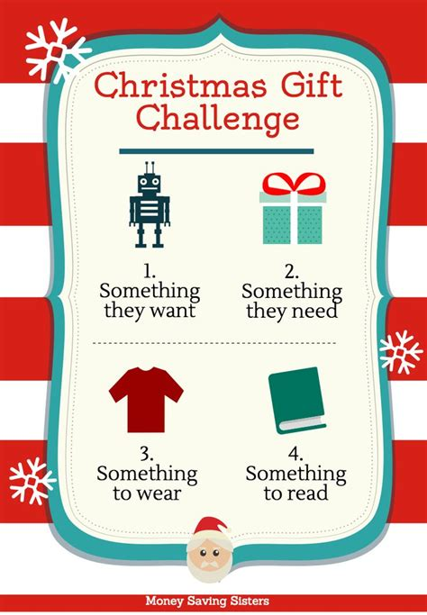 christmas gift ideas that begin in i 4 gift challenge want need wear read gift ideas my children and the