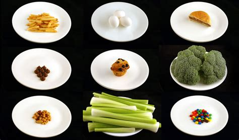 What 200 Calories Look Like How Does 200 Calories Look Like