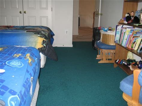 Apartment Cleaning Towson Photo Gallery Thai Cleaning Service Baltimore
