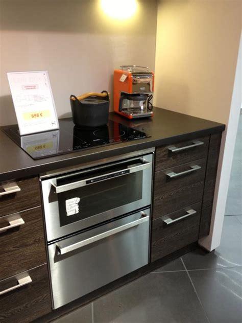 Small Space Kitchen Appliances - la cuisine parisienne chic and kinda cheap my
