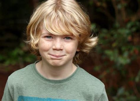 surfer kids hair styles for boys a celebration of natural colouring fabrickated