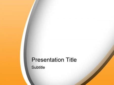 photoshop templates for presentation multi color powerpoint templates created with photoshop