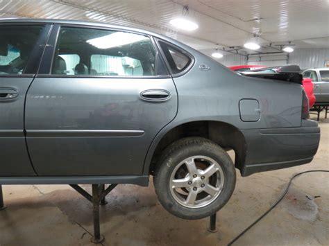 2004 chevy impala fuel 2004 chevy impala gas fuel filler lid door gray 2613982 ebay