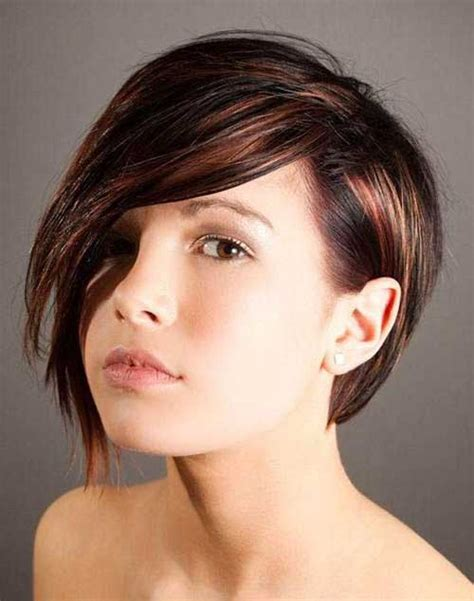 short pixie cut caramel 20 brown hair pixie cut pixie cut 2015