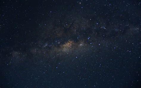 descender 1 estrellas de astr 244 nomos brasileiros descobrem dois aglomerados de estrelas nas extremidades da via l 225 ctea