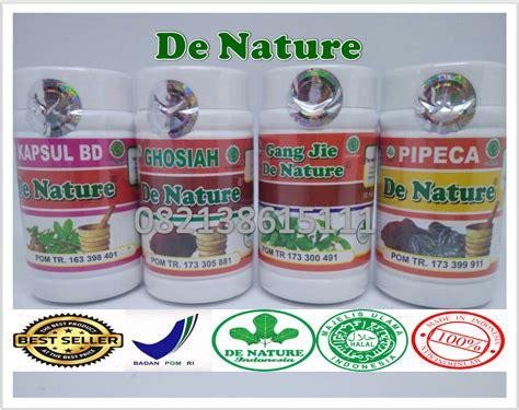 Obat Herbal Sipilis Paling Manjur obat sipilis antibiotik resep dokter paling manjur