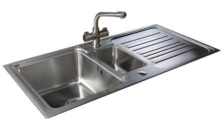 dimensioni lavello cucina dimensioni della cucina elettrodomestici lavello