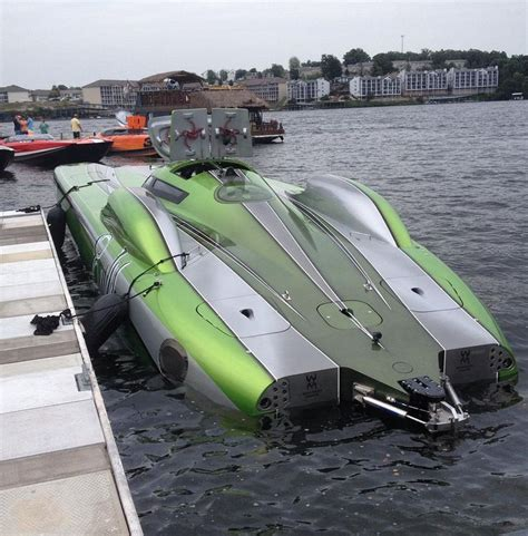 best offshore motor boats 928 best offshore boats images on pinterest speed boats