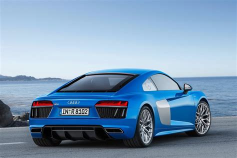 audi  coupe   selection   wallpapers