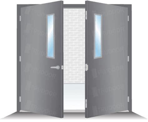 Commercial Steel Doors Pilotproject Org Commercial Exterior Steel Doors And Frames