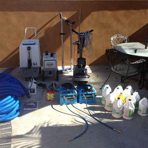 machine equipment steambrite