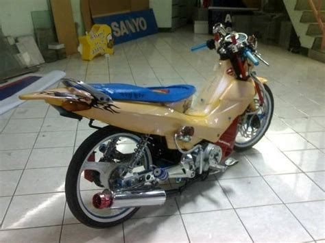 honda xrm 2004 with pictures car interior design