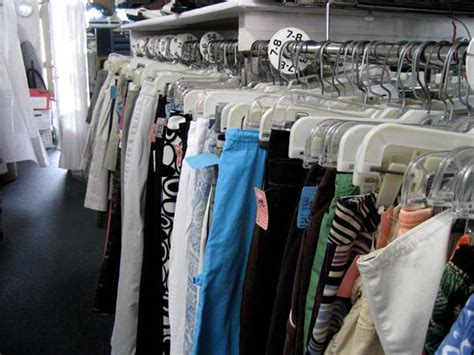 creative ways to store clothes creative ways to save money or get free goods modern homesteading earth news