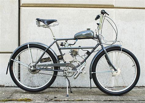 shephard motors sheppard jones sheppard jones gasbike sumally サマリー