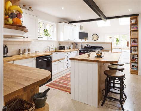 oak kitchen island units 300 best images about kitchen inspiration on