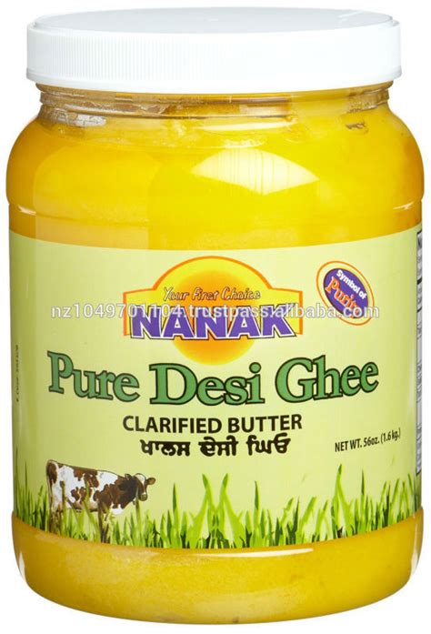desi ghee meaning 100 pure cow butter ghee best quality products new
