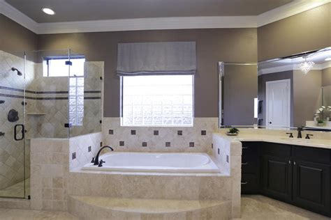 walk in jacuzzi bathtub bathtubs idea extraordinary walk in jacuzzi tub walk in tubs walk in tubs for