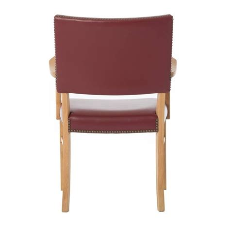 swoop armchair swoop armchair for sale at 1stdibs