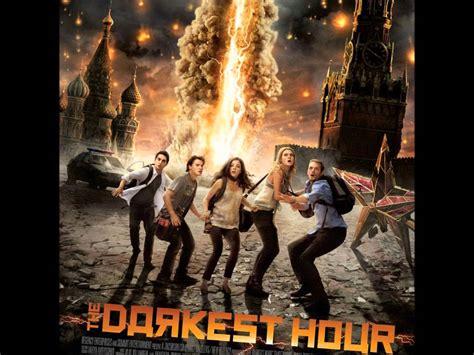 darkest hour youtube trailer the darkest hour trailer song youtube