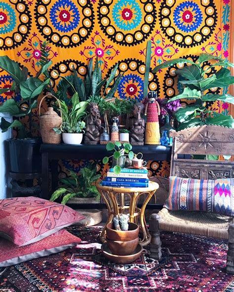 2665 best bohemian decor images on pinterest future house home 6836 best boho gypsy hippie decor images on pinterest